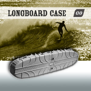 surfboard case